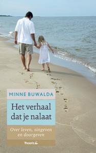 Buwalda_Het-verhaal-dat-je-nalaat