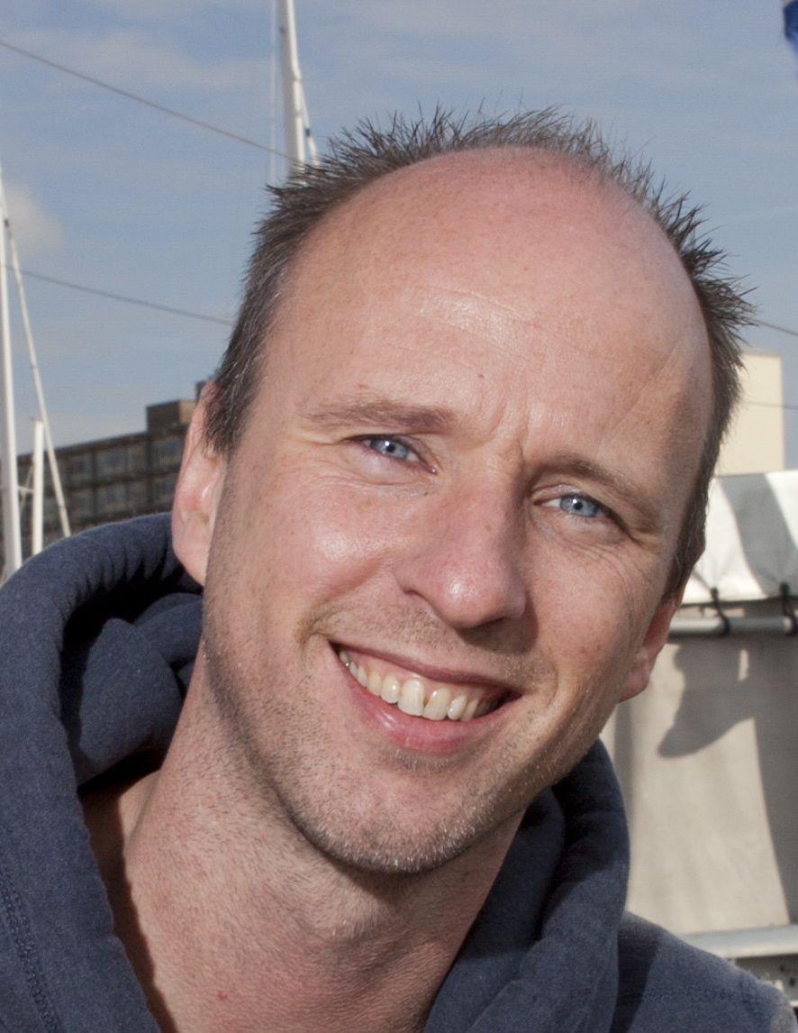 Paul Poley