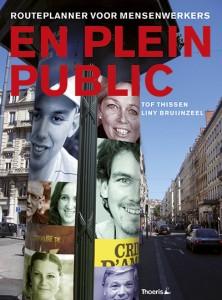 Thissen_En-plein-public