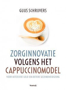cover-Zorginnovatie