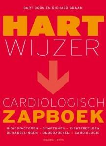 hartwijzer2